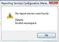 SSRS_configuration_WMI