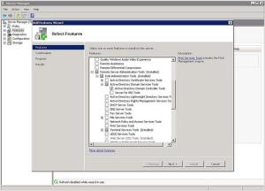 Windows2003